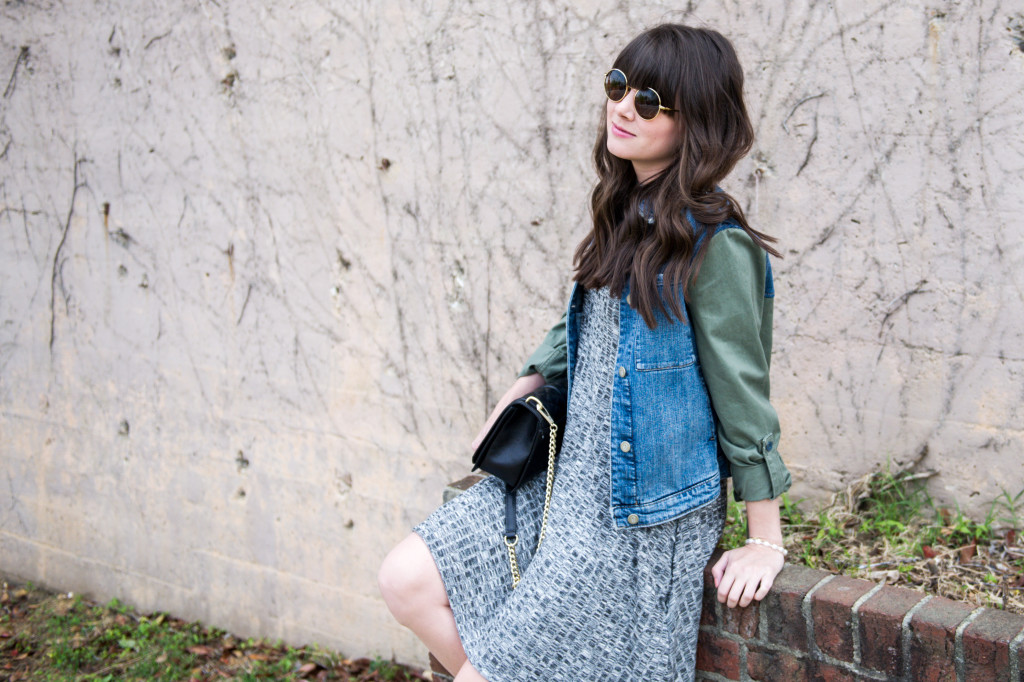 anthropologie_casual_dress_denim_jacket-4