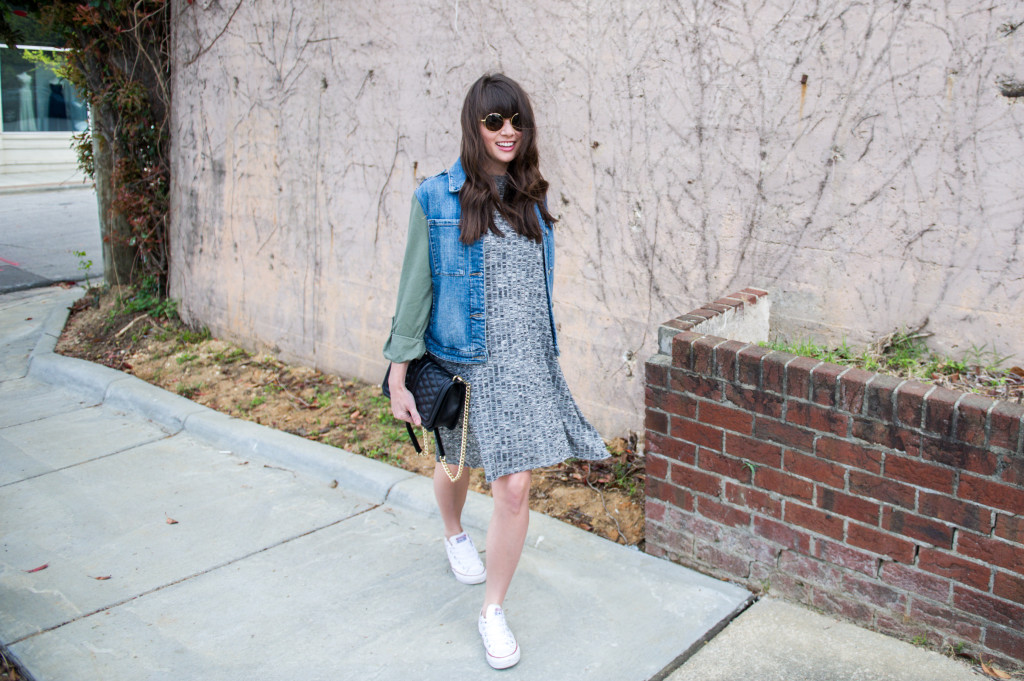 anthropologie_casual_dress_denim_jacket-6