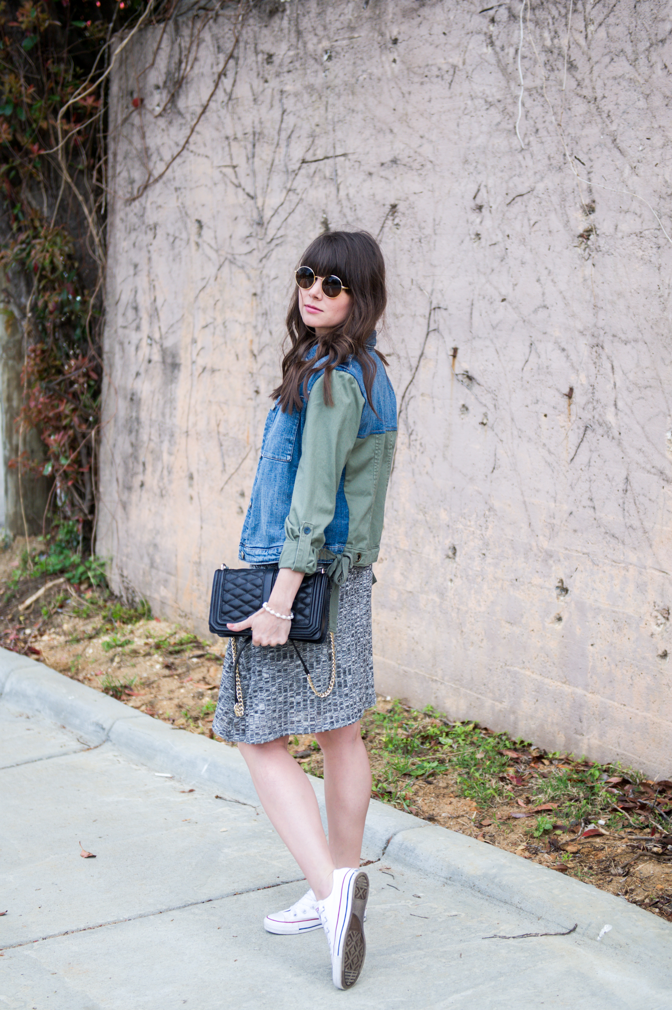 anthropologie_casual_dress_denim_jacket-8