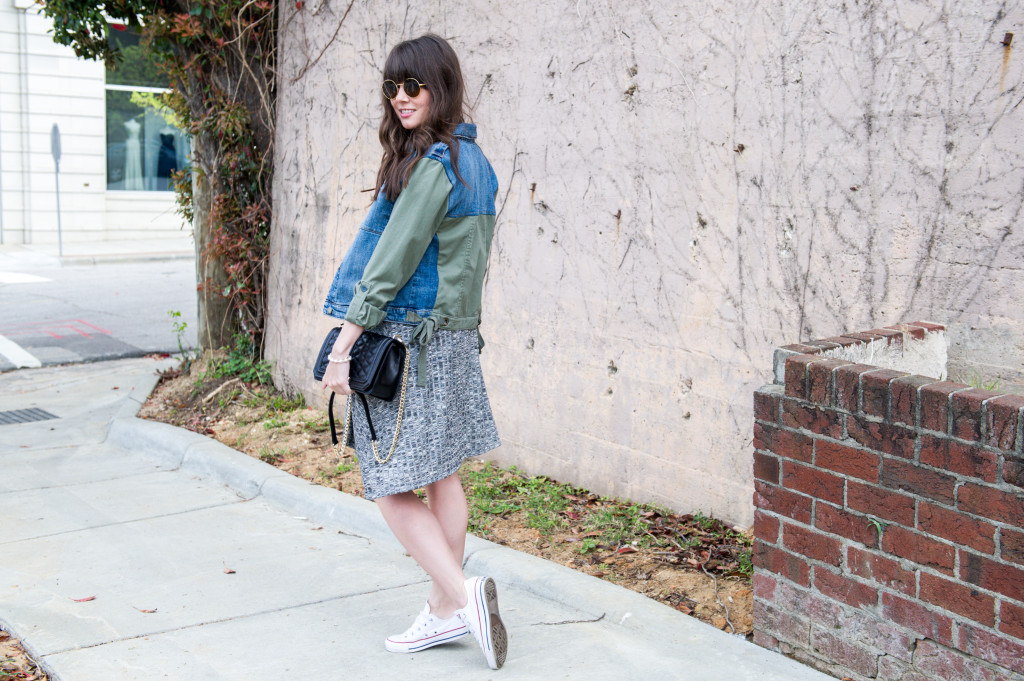 anthropologie_casual_dress_denim_jacket-9