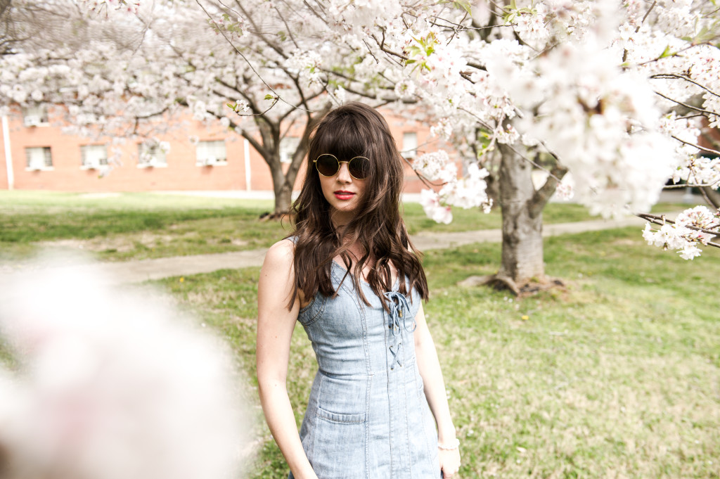 anthropologie_denim_dress_spring-10