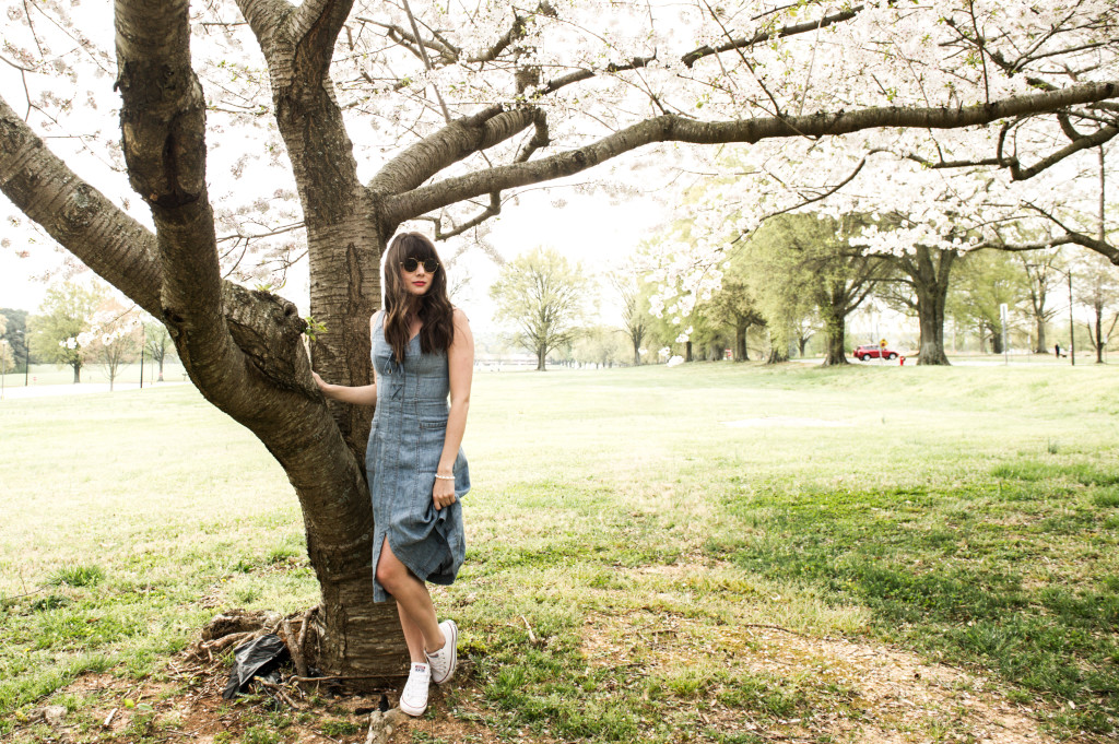 anthropologie_denim_dress_spring