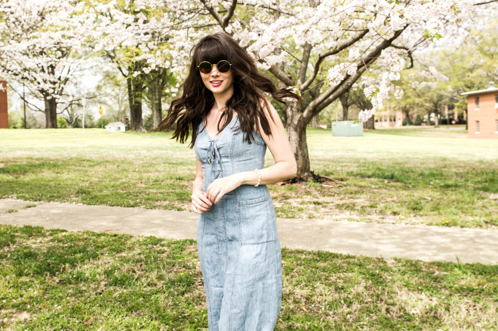 anthropologie_denim_dress_spring-16