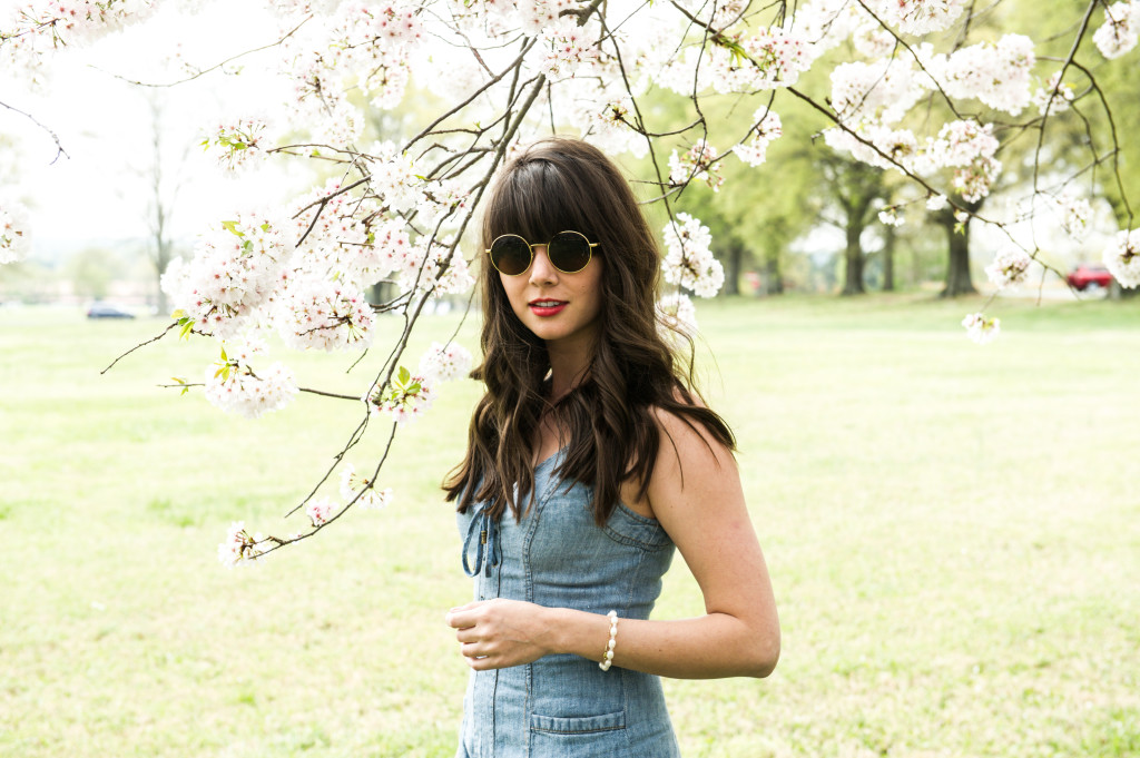 anthropologie_denim_dress_spring-6