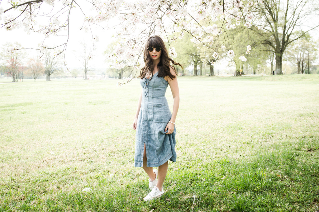 anthropologie_denim_dress_spring-7