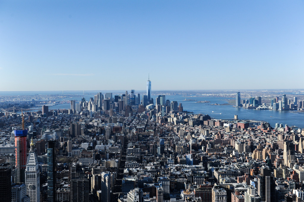 new_york_city_day_trip_guide-5