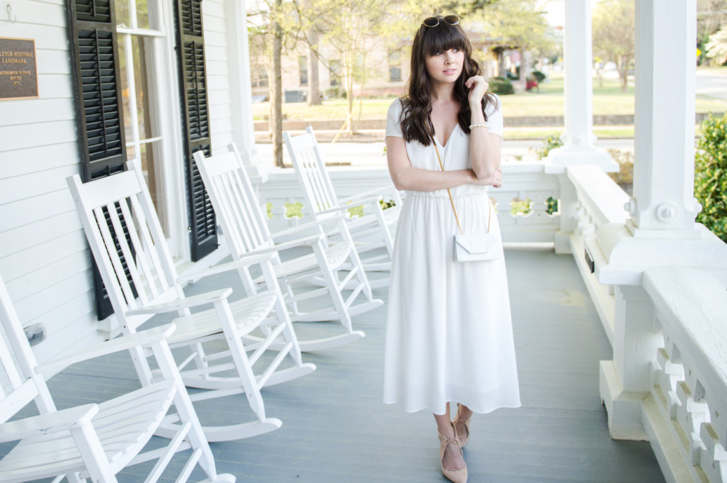 wayf_white_midi_dress-2