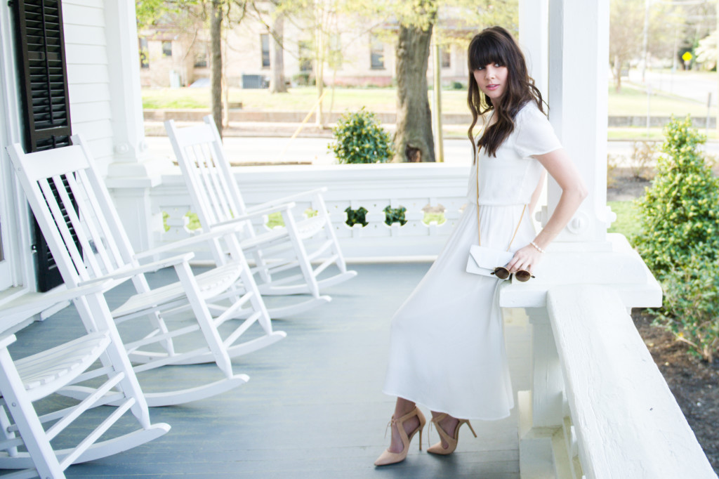 wayf_white_midi_dress-6