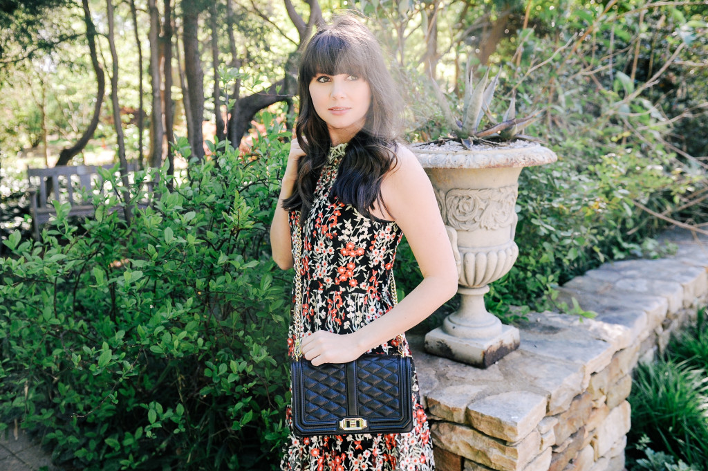 anthropologie_floral_dress_blog-12