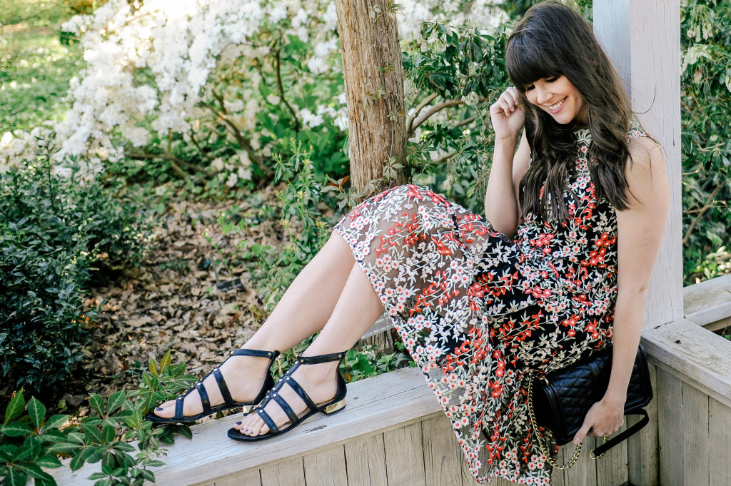 anthropologie_floral_dress_blog-3