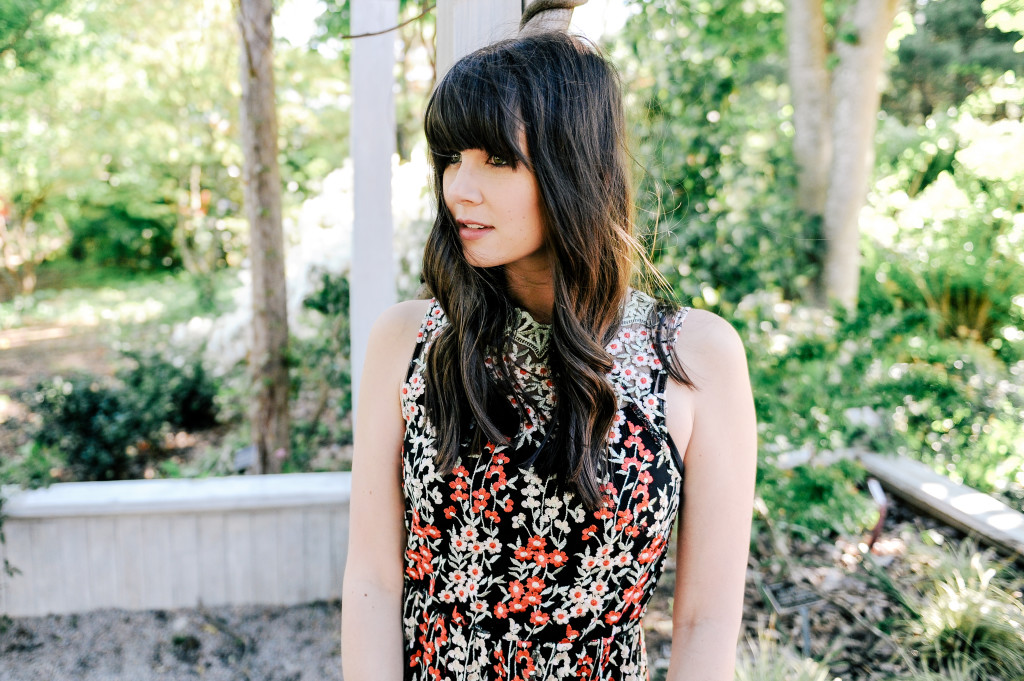 anthropologie_floral_dress_blog-4