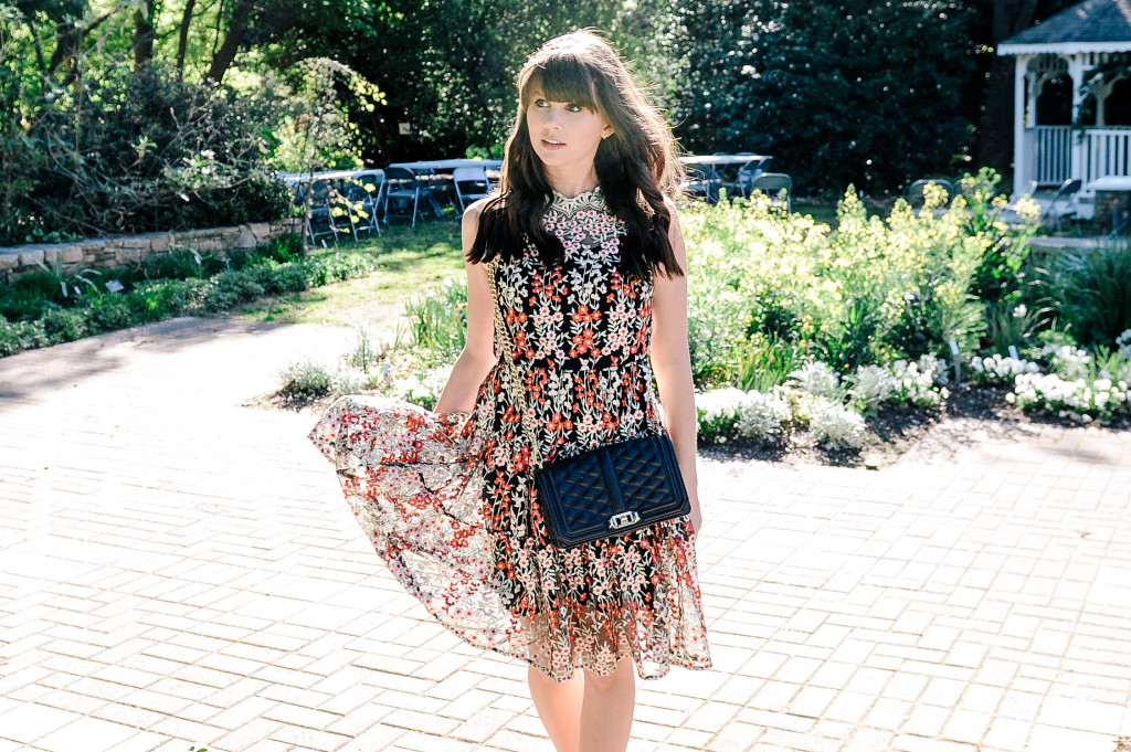 anthropologie_floral_dress_blog-6