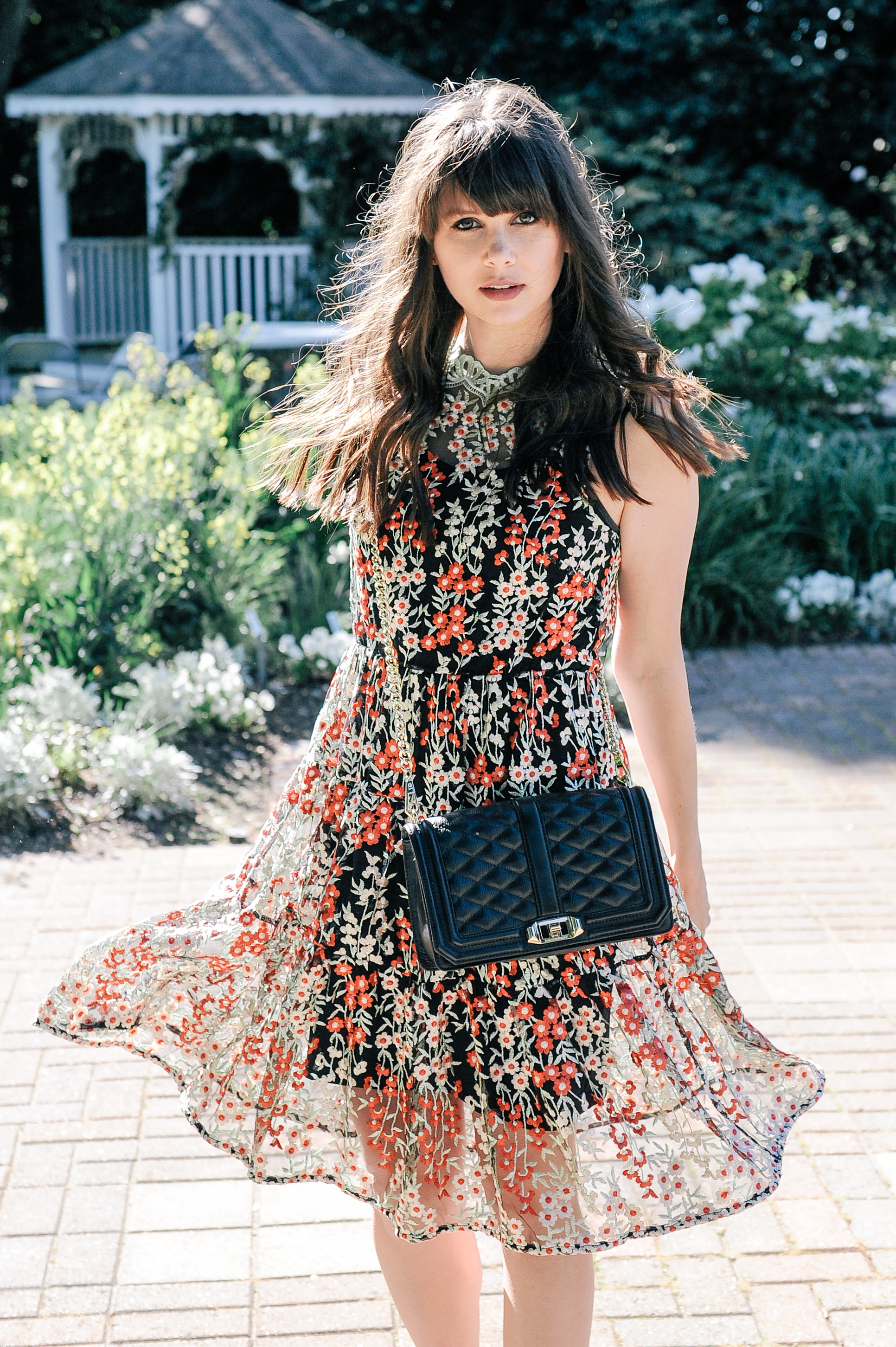 anthropologie_floral_dress_blog-7