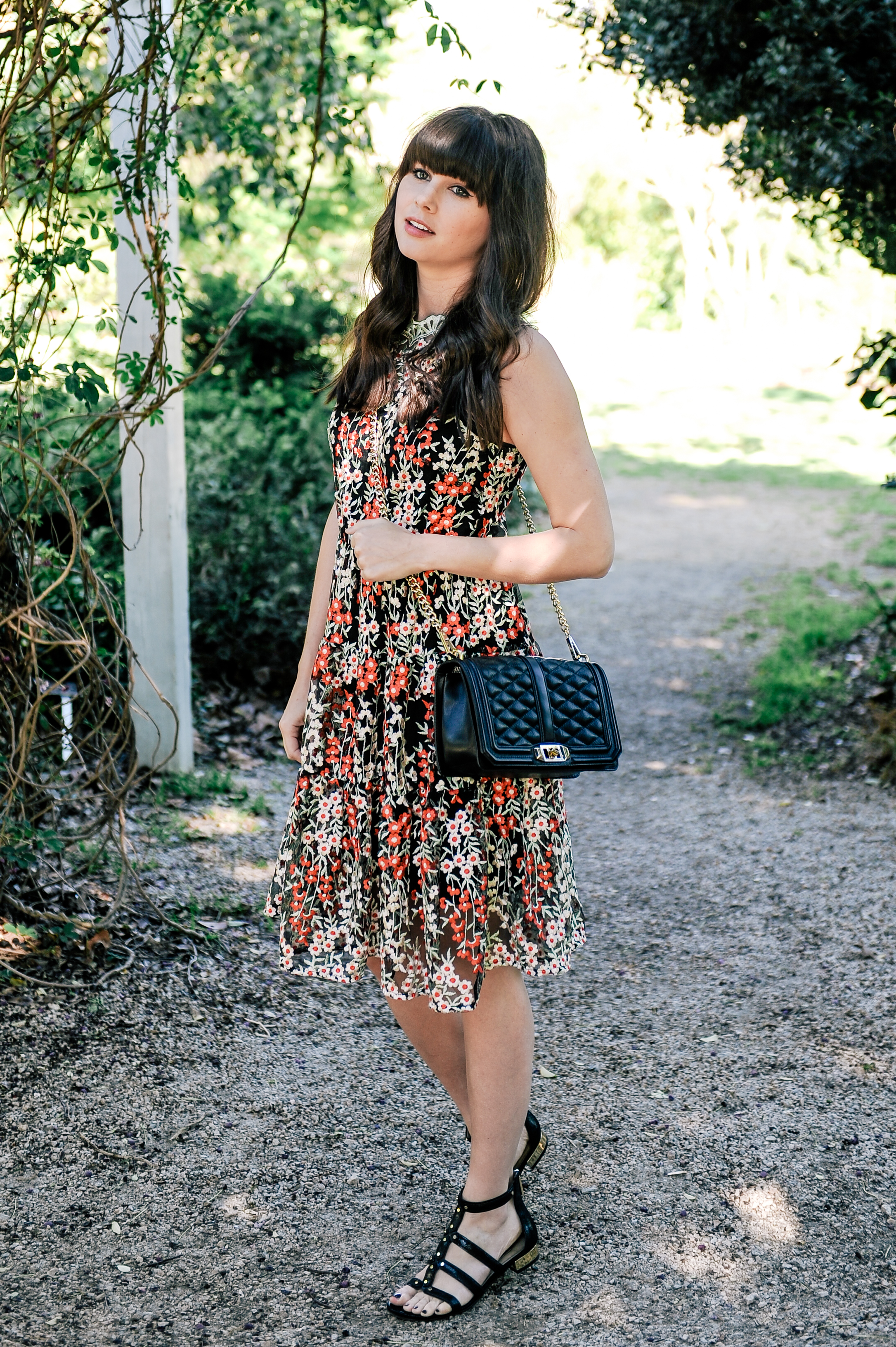 anthropologie_floral_dress_blog