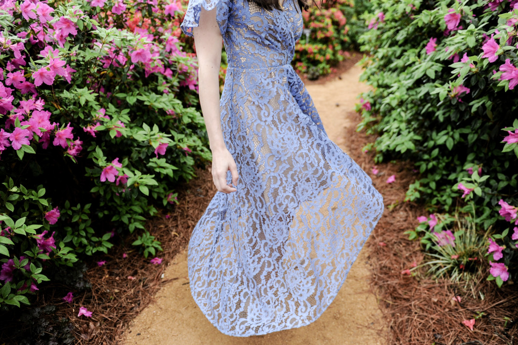 anthropologie_lace_dress_spring