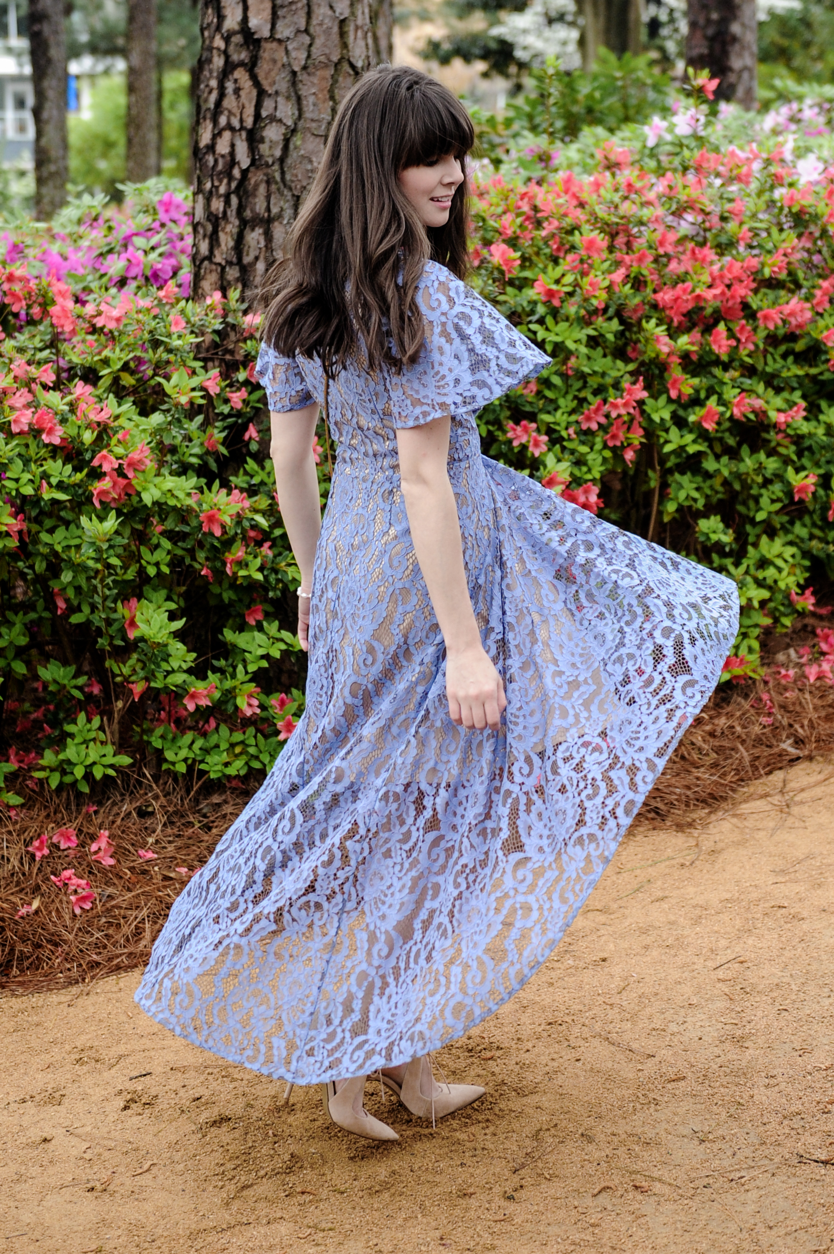 anthropologie_lace_dress_spring-3