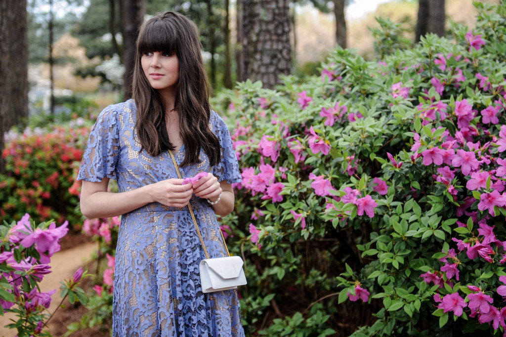 anthropologie_lace_dress_spring-5