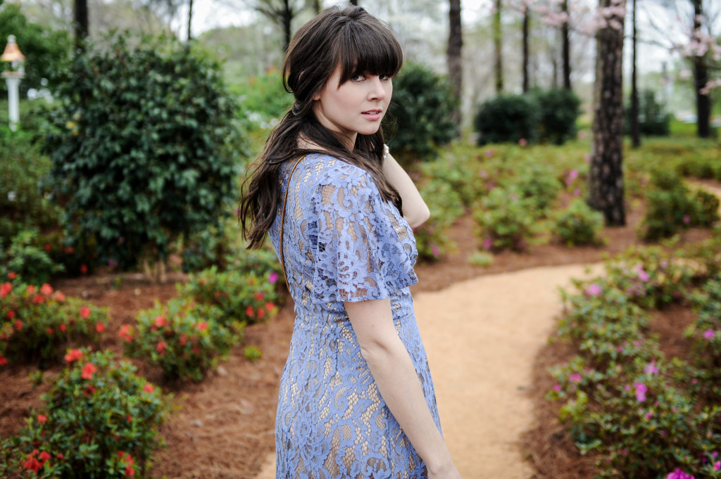 anthropologie_lace_dress_spring-6