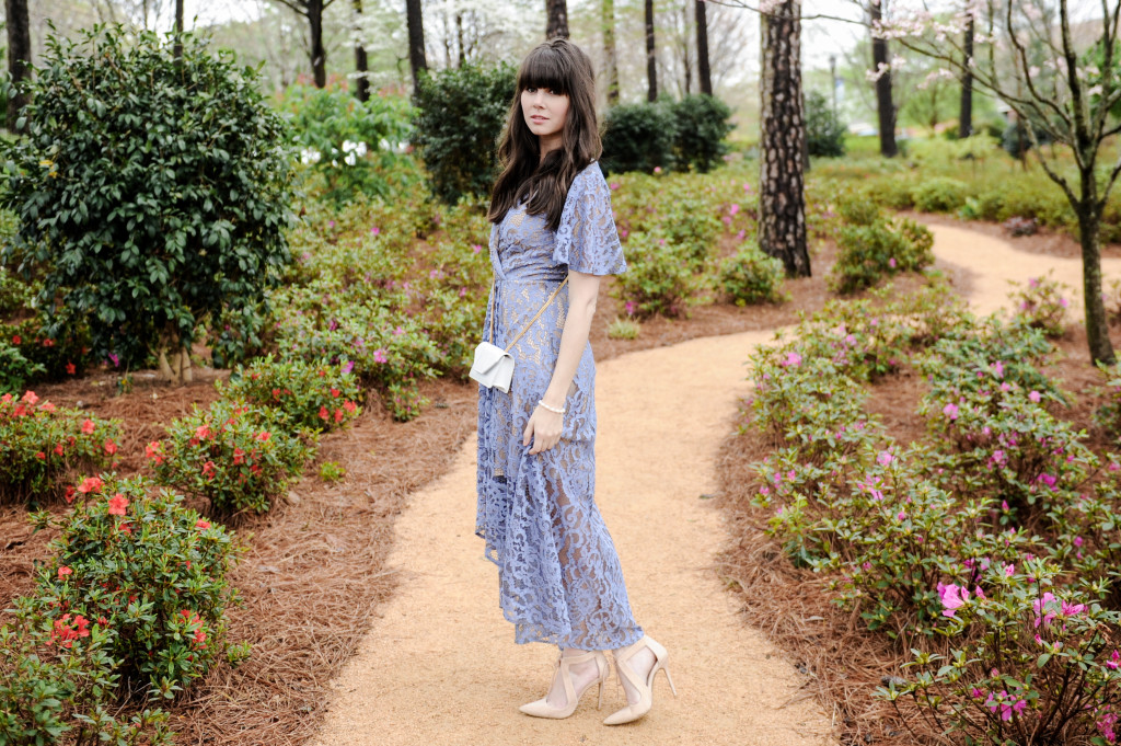 anthropologie_lace_dress_spring-7