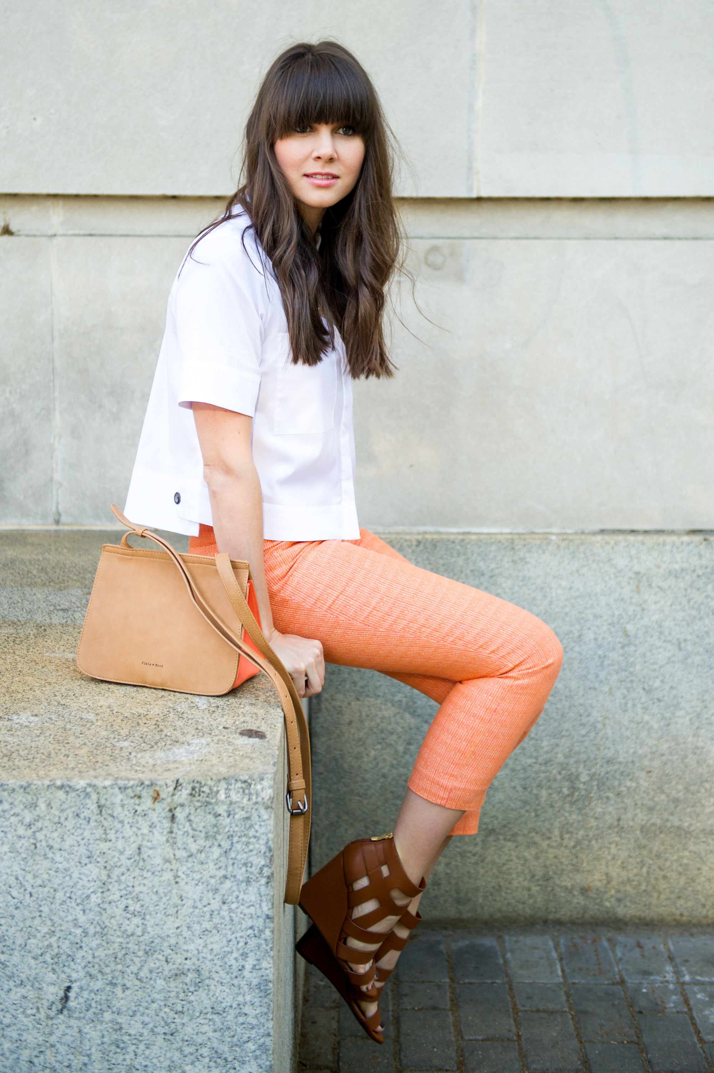 anthropologie_perfect_pant_fashion_blog-10