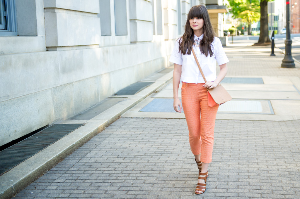 anthropologie_perfect_pant_fashion_blog-2