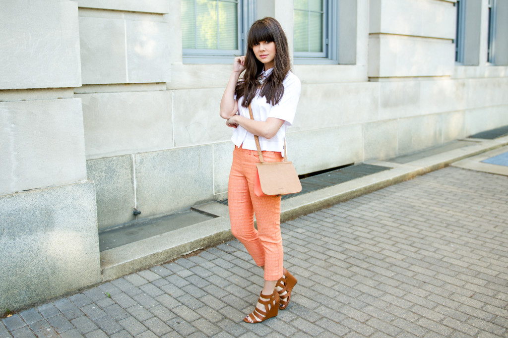 anthropologie_perfect_pant_fashion_blog-4