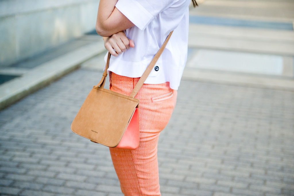 anthropologie_perfect_pant_fashion_blog-9