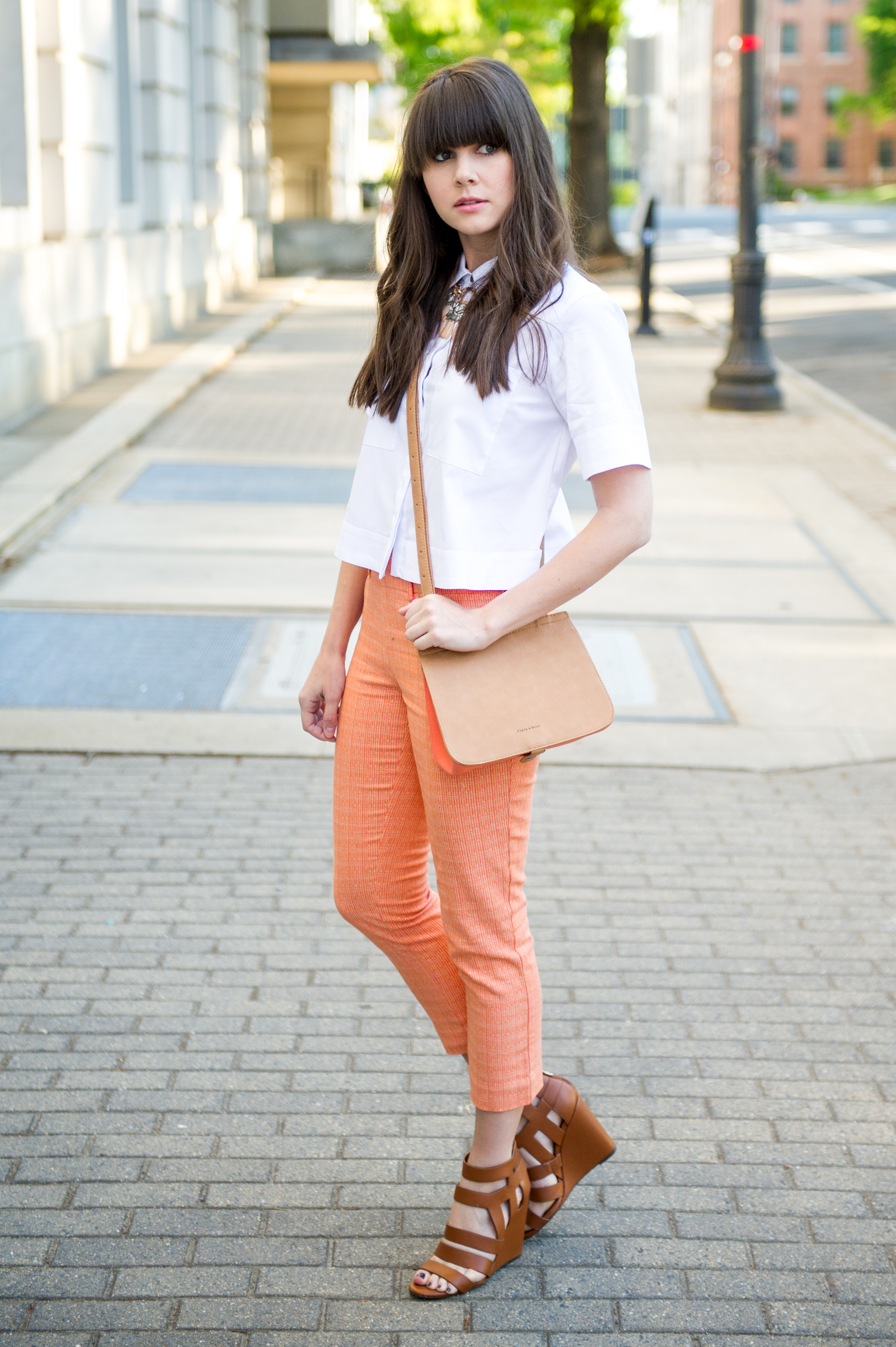 anthropologie_perfect_pant_fashion_blog