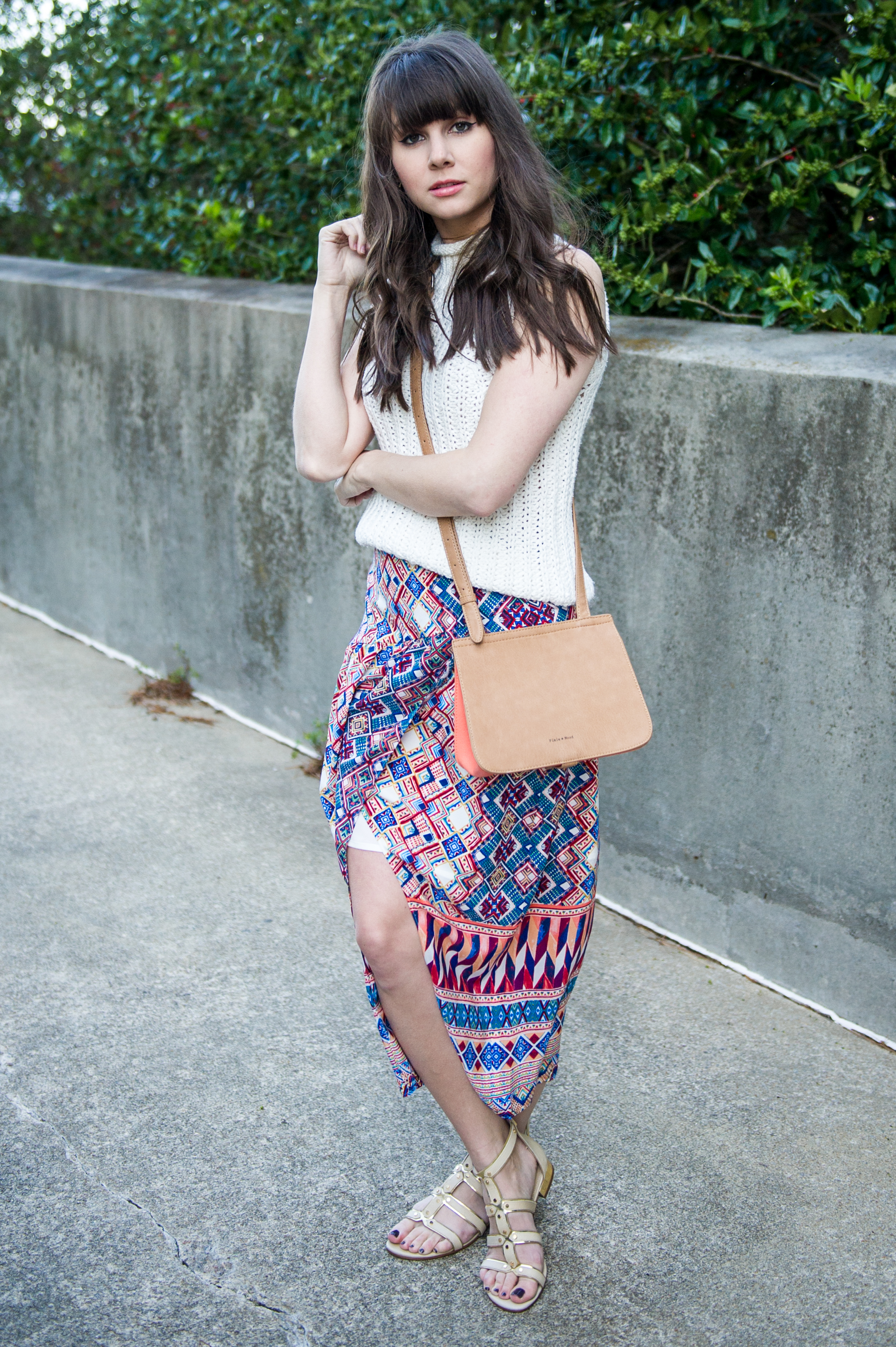 anthropologie_silk_midi_skirt_style-4