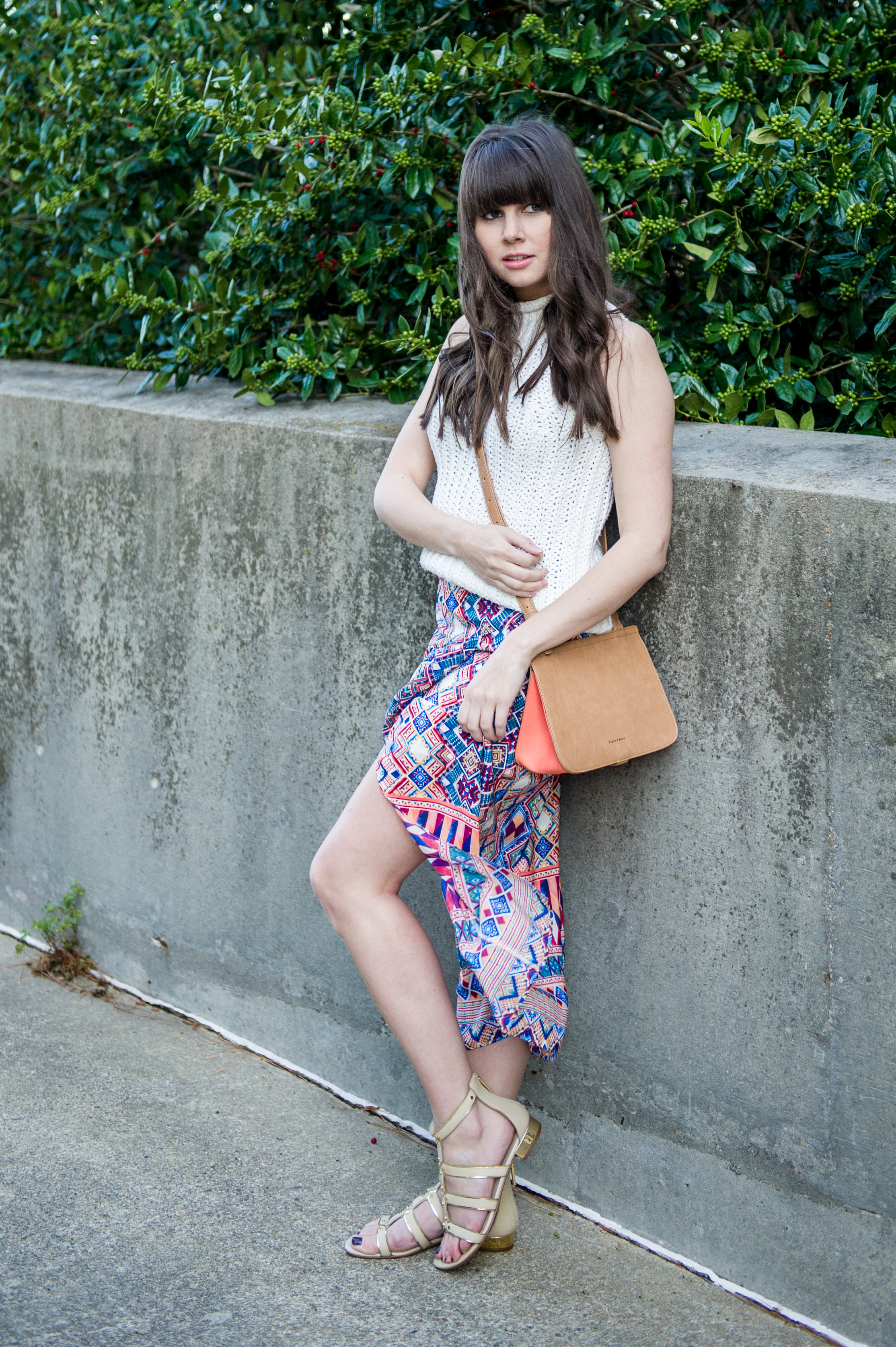 anthropologie_silk_midi_skirt_style-6