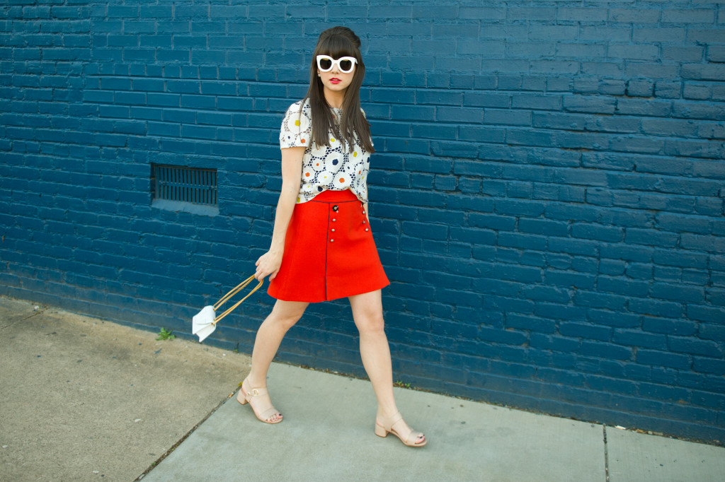 anthropologie_spring_fashion_blog-7
