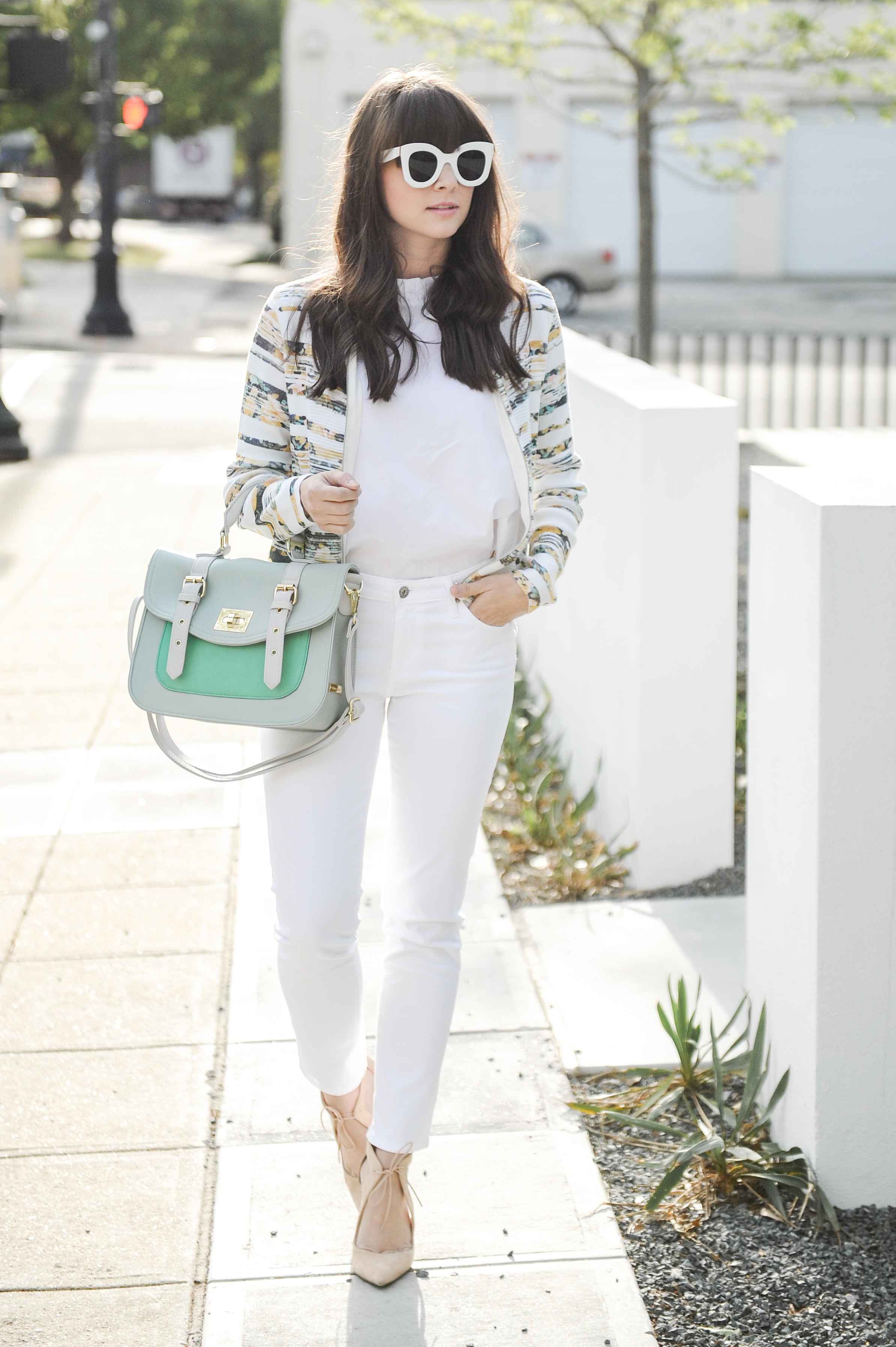 anthropologie_spring_white_outfit-2