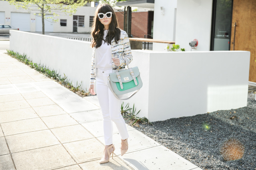 anthropologie_spring_white_outfit-5