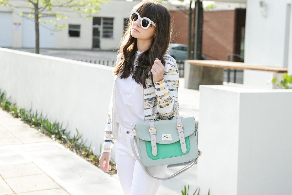 anthropologie_spring_white_outfit-6