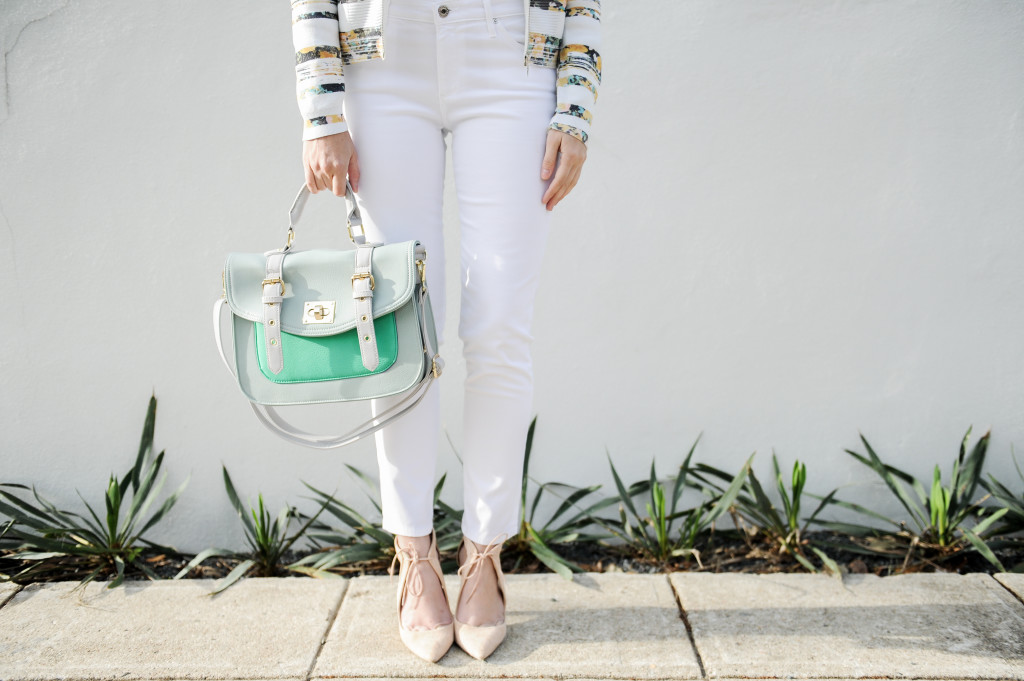 anthropologie_spring_white_outfit-9