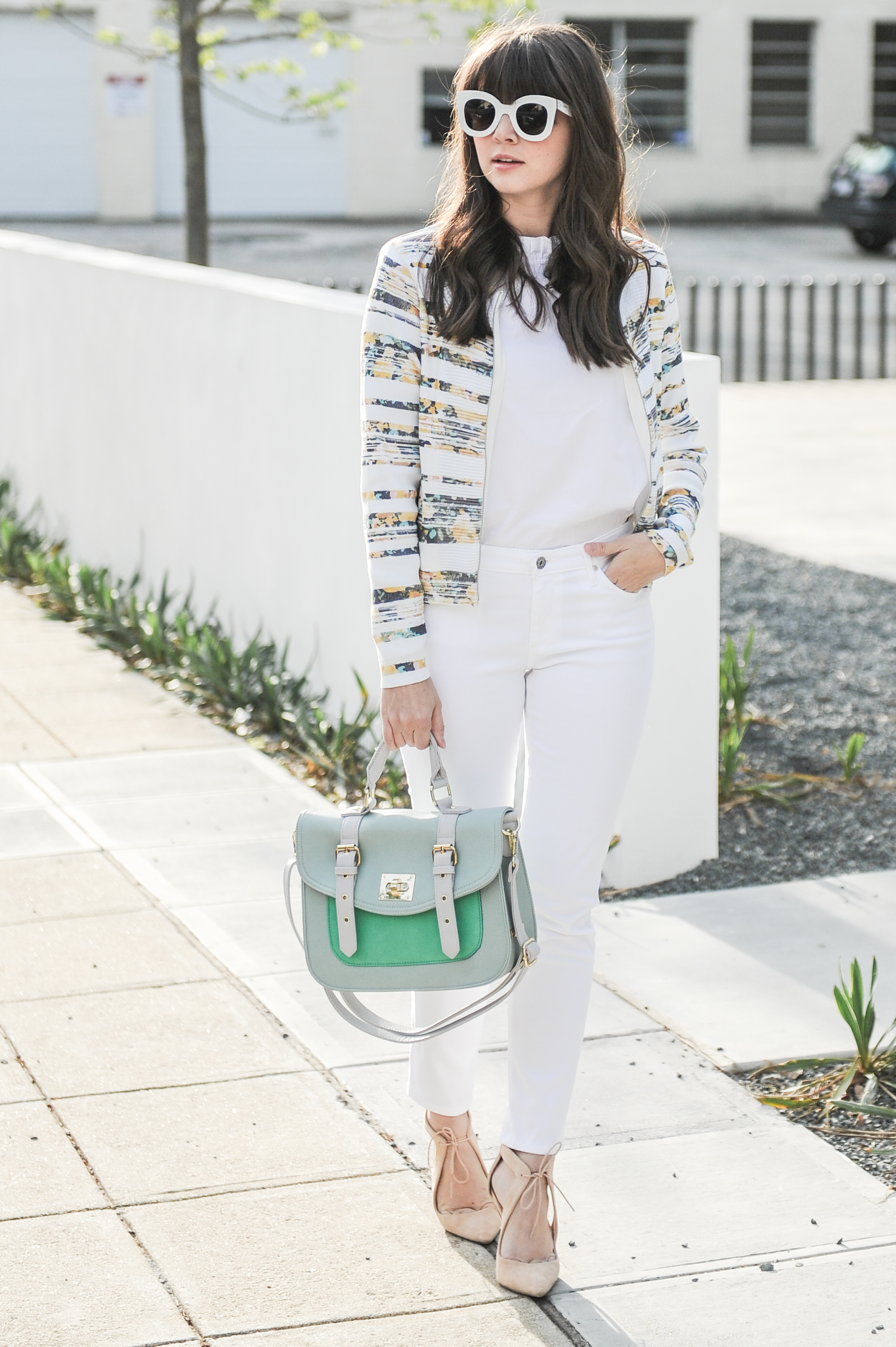 anthropologie_spring_white_outfit
