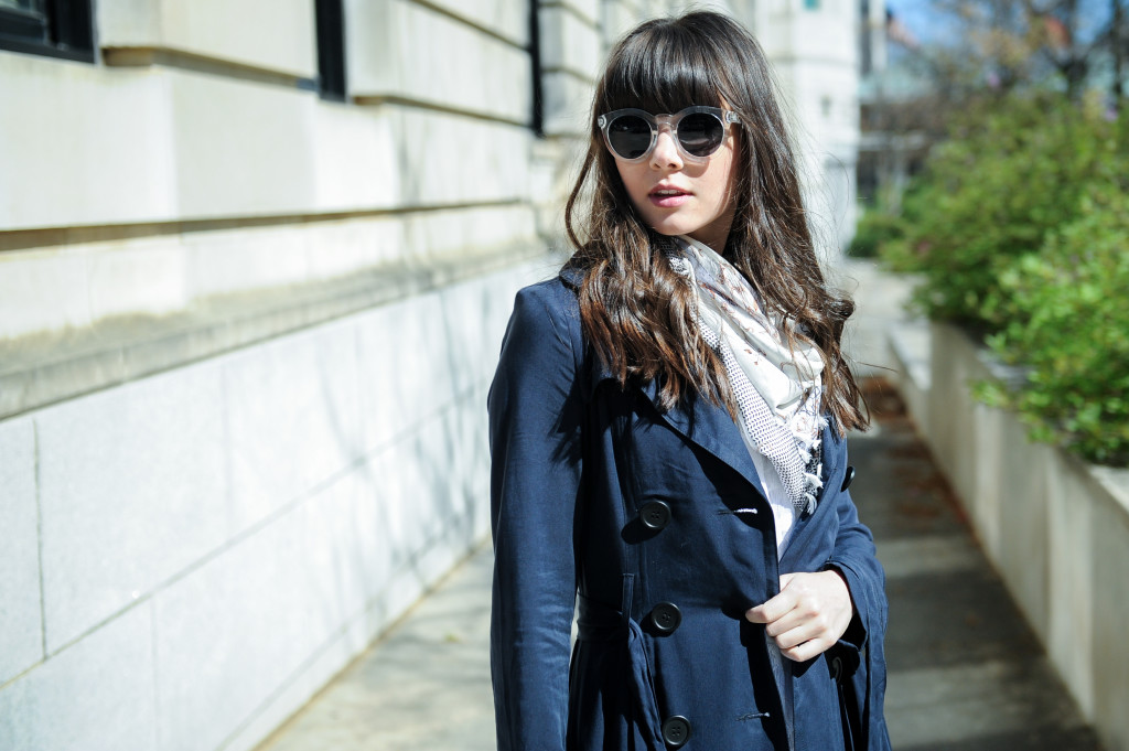 anthropologie_trench_coat_blog-11