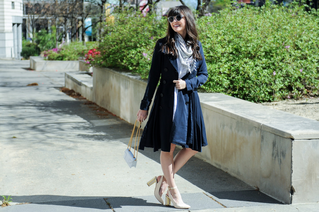 anthropologie_trench_coat_blog-13