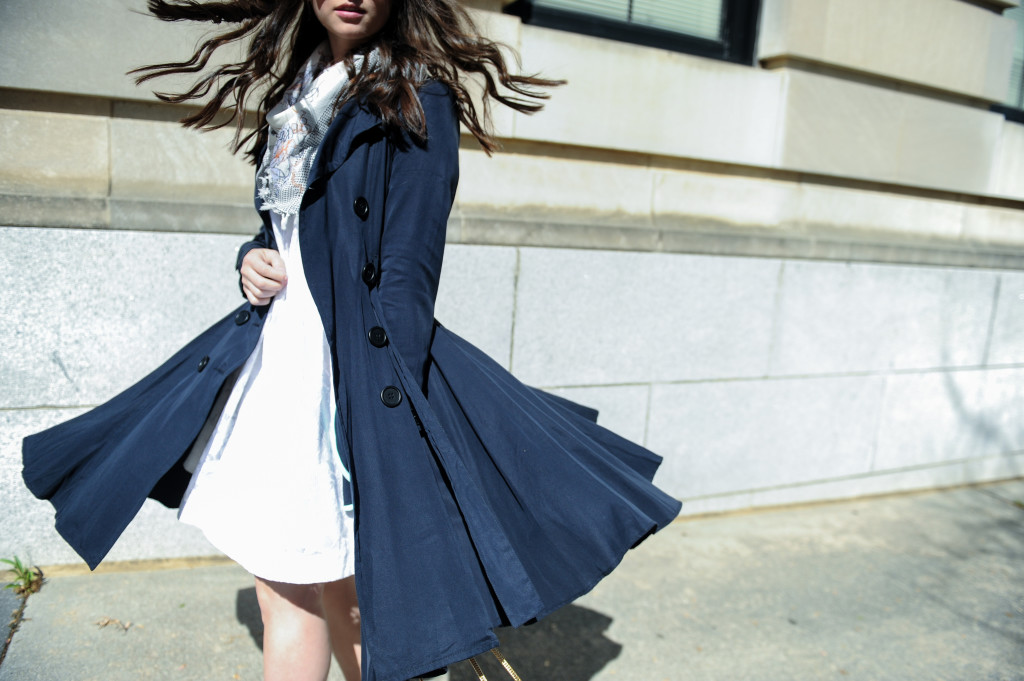 anthropologie_trench_coat_blog-14