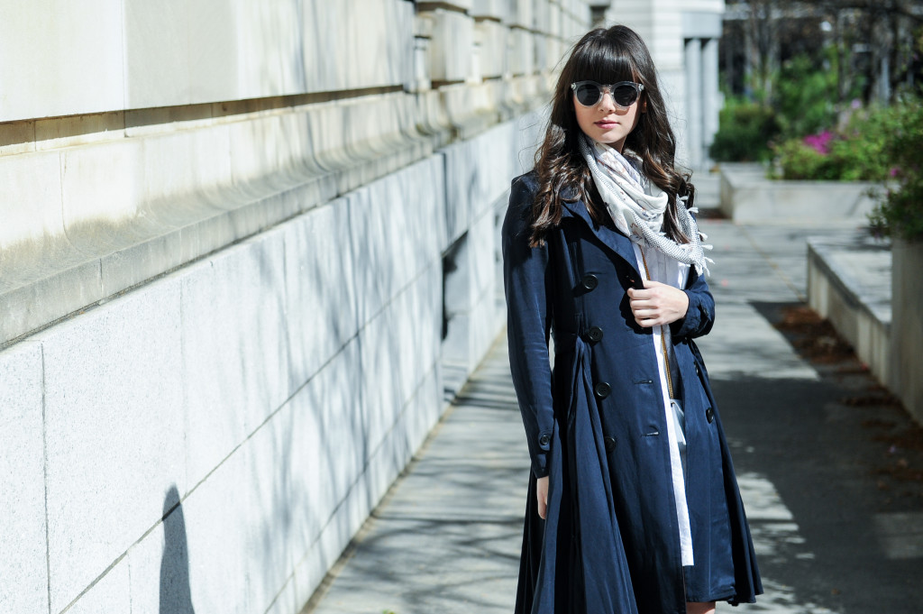anthropologie_trench_coat_blog-6