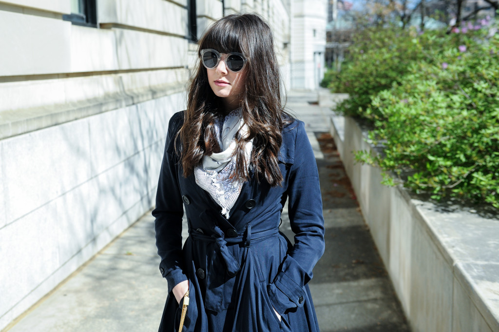 anthropologie_trench_coat_blog-8