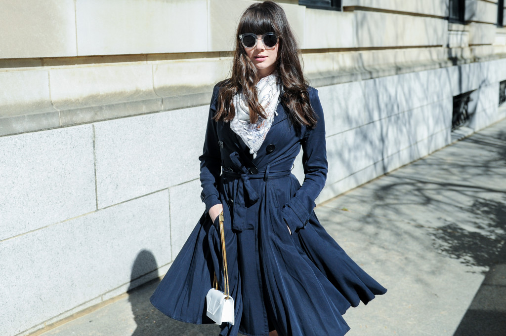 anthropologie_trench_coat_blog-9