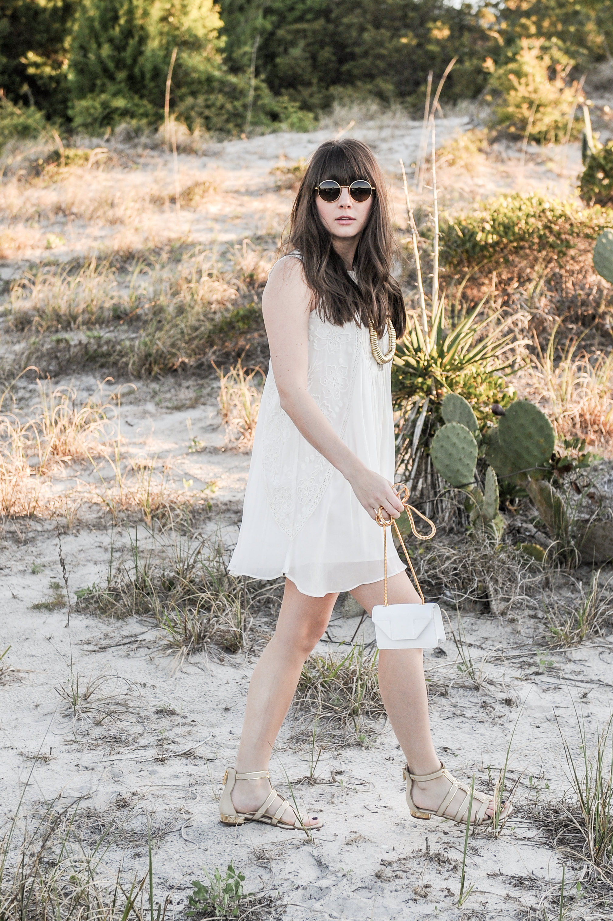 anthropologie_white_dress_festival_season_2016