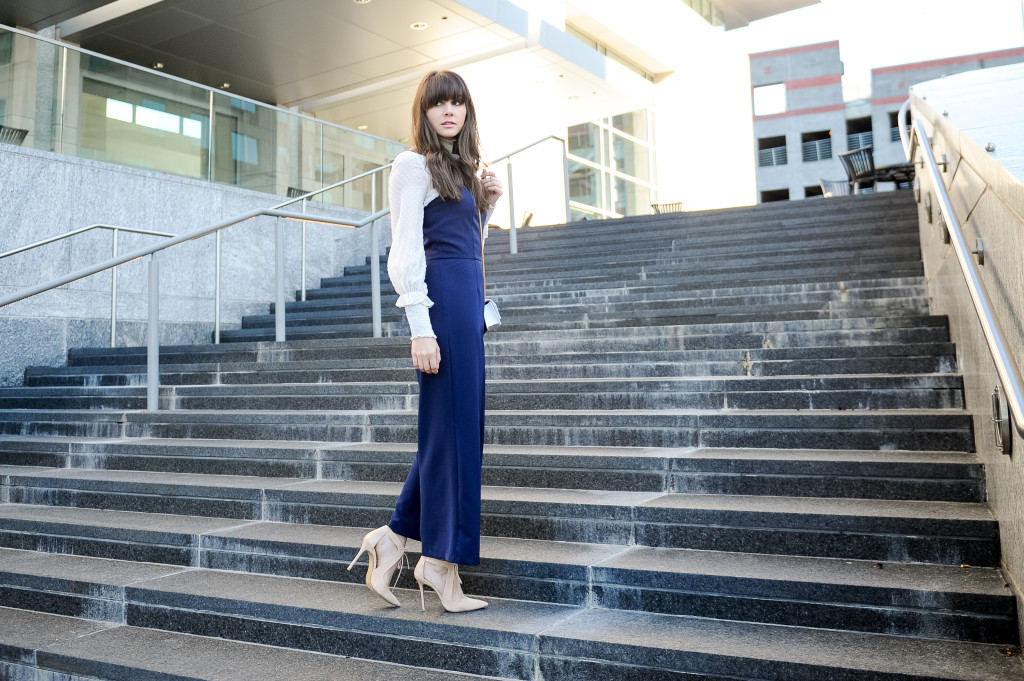 zara_jumpsuit_spring_fashion_blog-4