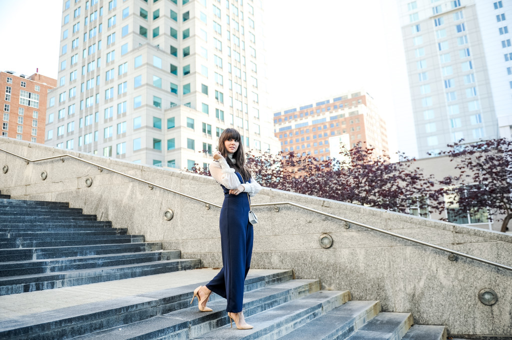 zara_jumpsuit_spring_fashion_blog-9