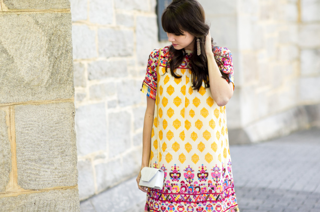 anthropologie_dress_fashion_blog-4