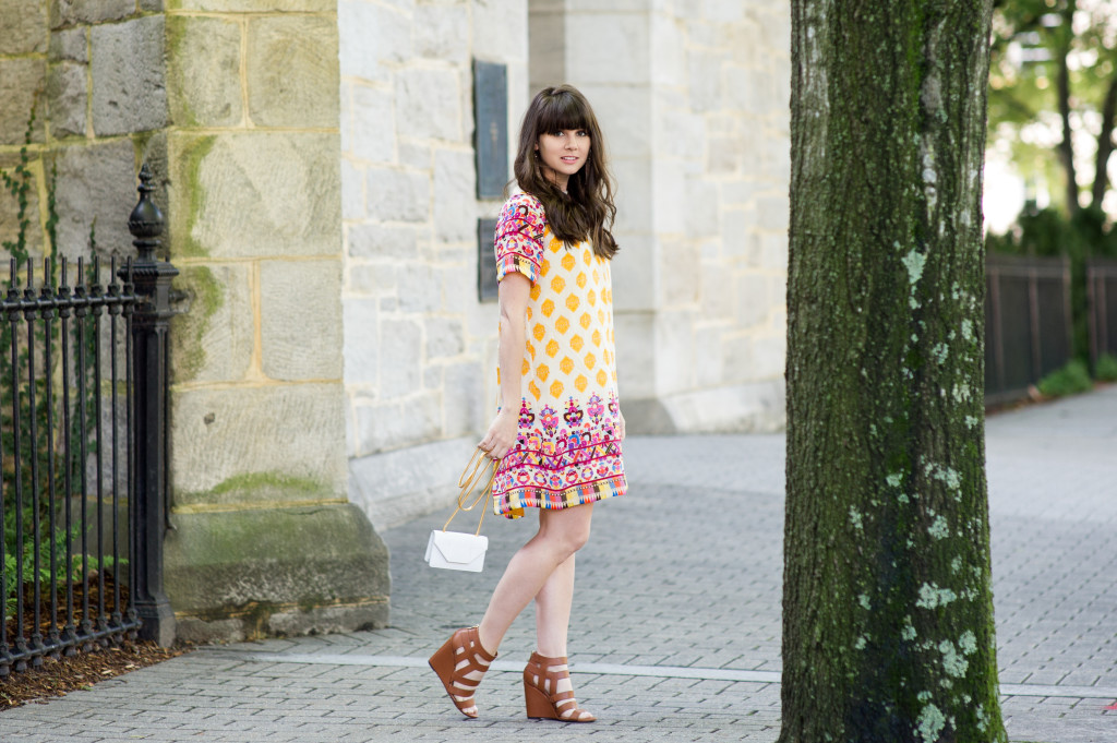 anthropologie_dress_fashion_blog-5