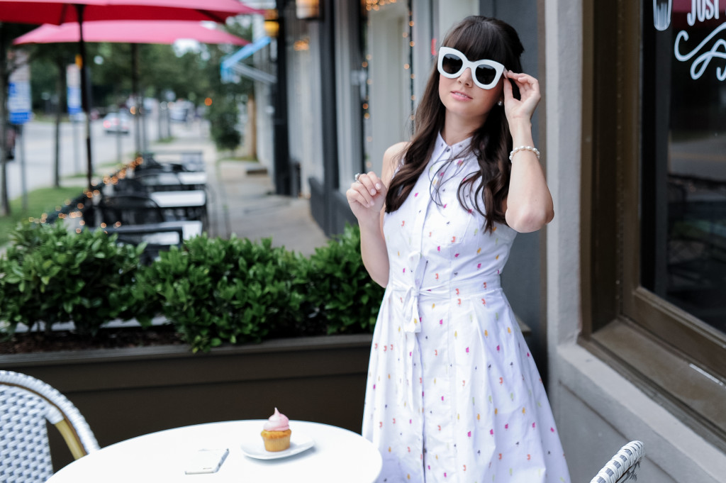 anthropologie_dress_fashion_blog-6