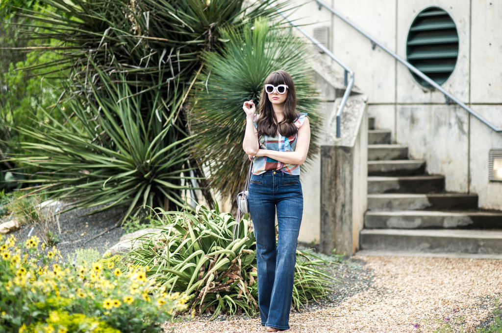 anthropologie_flares_seventies_style-2