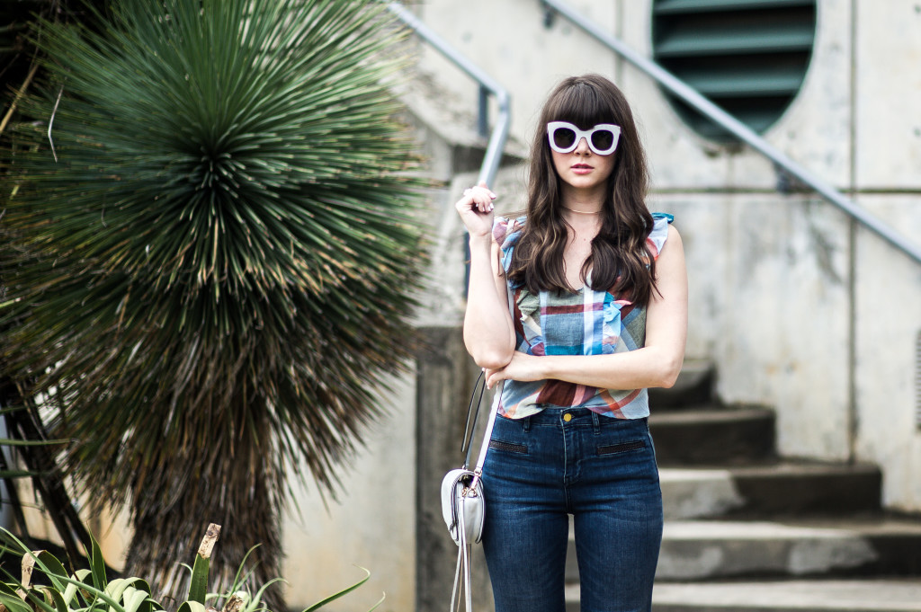 anthropologie_flares_seventies_style-3